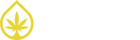 green science cbd oil logo